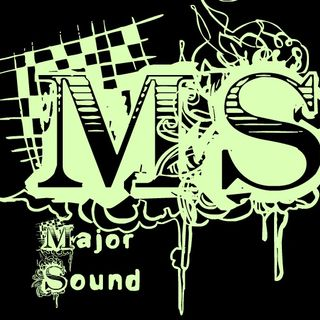 MajorSound 6