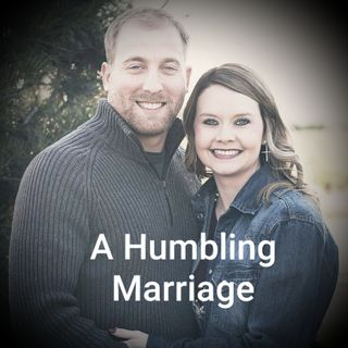 A Humbling Marriage