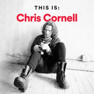 Tribute to Chris Cornell