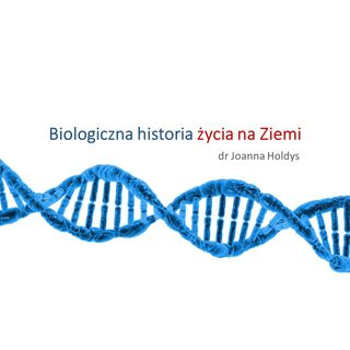 4. Biologiczna historia życia na Ziemi