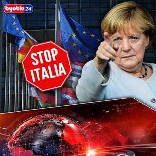 Fallimenti europei: l'Italia a febbraio chiese aiuto all'UE, ma fu ignorata