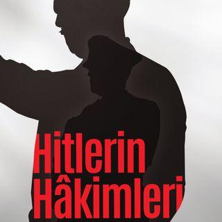 Hitlerin Hâkimleri