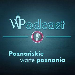 #1 Poznańskie warte poznania