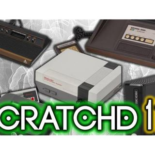 118 - The Best Video Games Ever