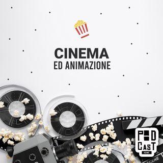 Migliori film in uscita nel 2021 - Cinema ed Animazione EP.1