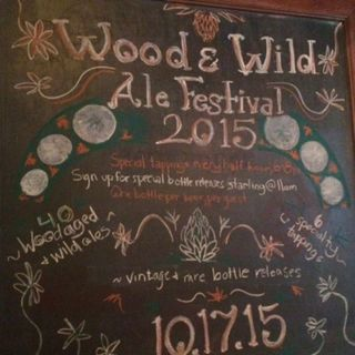 BTM Podcast-HopCat GR Wood and Wild Ale Fest Oct. 17