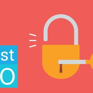 031. Sos el número uno… plugin WordPress SEO de Yoast – Marketing Tursini!