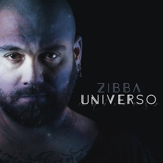 Café Bleu intervista Zibba per la Chiamata alle Arti 2016!