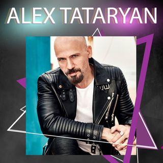 Alex Tataryan'ın Covid-19 Hakkında ki ŞOK İddiası Nedir?