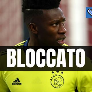 Calciomercato Inter, prima intesa con Onana: le prossime mosse