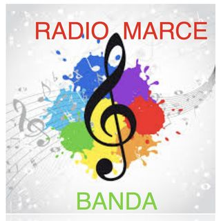 radio marce banda
