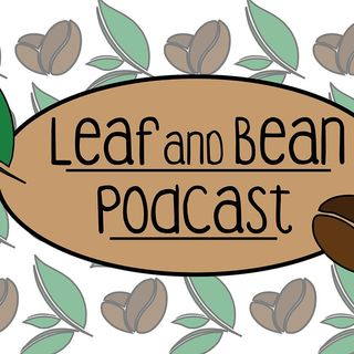Leaf and Bean Episode 9