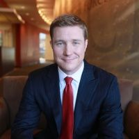 John McDonough - Helping Clients Secure a Stable Financial Future