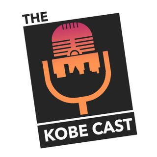 Kobecast Quickie: Monday Motivation
