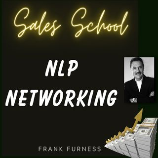 NLP Networking
