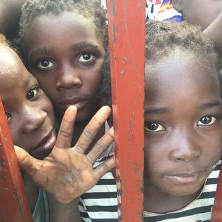 Non restiamo a guardare l'orrore dell'Isis in Mozambico