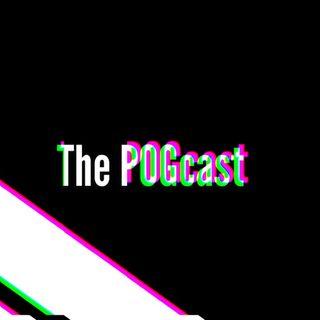 Talking about quarantine [The POGcast EP1]