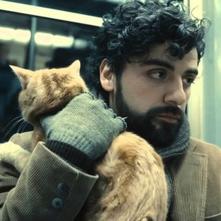 #22 Inside Llewyn Davis, Blue Ruin & Mud