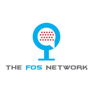 The FOS Network