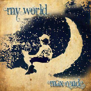 My World (Tony)