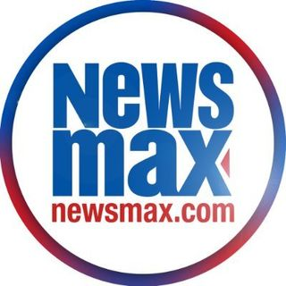 Newsmax Issues Retraction Of Its Own Election Fraud Claims