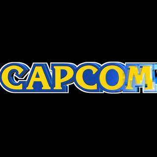 CYBERNEWS 04  Una sorpresa por parte de Capcom