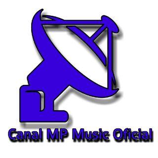11 - MP Music Oficial (Cash Box)
