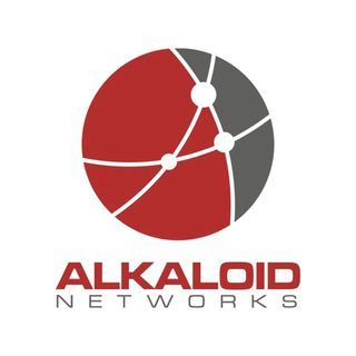 Akaloid Networks 5th Anniversary Show