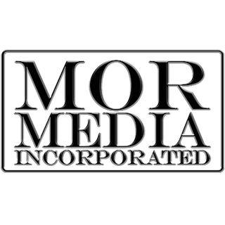 MOR Podcast Network