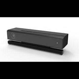 Parliamo di Kinect - Massimo Bonanni