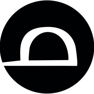 #32.radiosmu DrJack Helperbit Snuplace