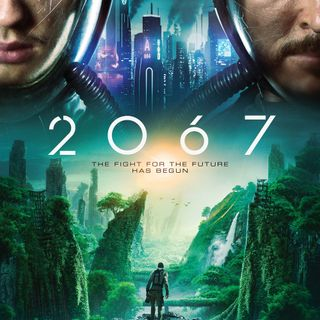 2067 2020 Flixtor - Best 2020 HD Movie