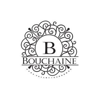 Bouchaine - Chris Kajani