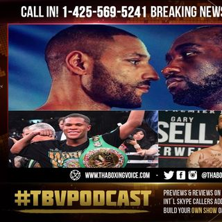 ☎️Crawford vs Brook🤑Top Rank Offer Brook $2 Million💵Russell Jr ACCEPTS🤝1.5 Million For Haney💰