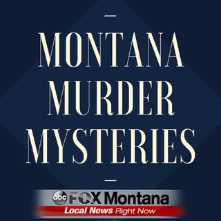 Murdered in Paradise: The Death of Mountain Man Mike