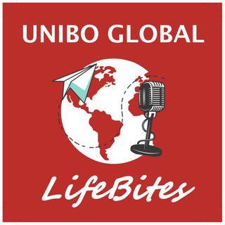 Unibo Global - LifeBites