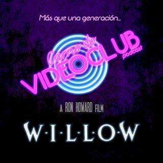 Carne de Videoclub - Episodio 11 - Willow (1988)