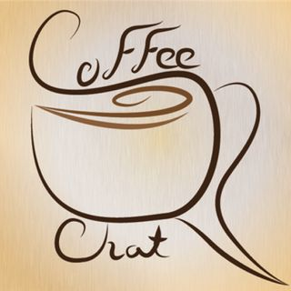 Coffee Chat Time on International Connection Radio