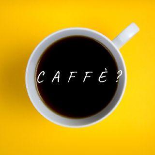Come si Raccoglie Il Caffè ? Ep.5