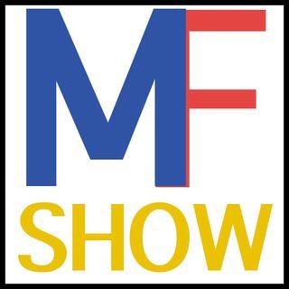 MF Show