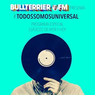 """#TodosSomosUniversal - """"Homenaje al Club de los Beatles"""""""