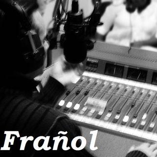 Frañol