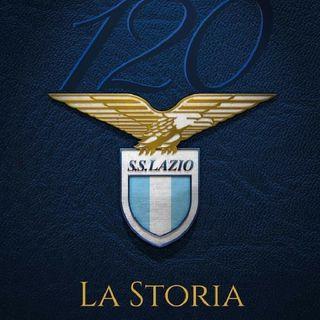 Gazzetta Biancoceleste On Air 01.02.2020 Conferenza Stampa Simone Inzaghi Pre Lazio-Spal