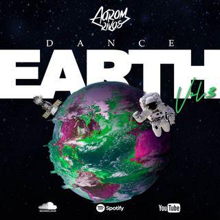 Dance Earth Mixtape Vol. 3