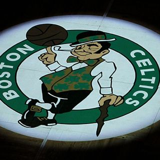 Boston Celtics Ban Fan For Racist Taunting