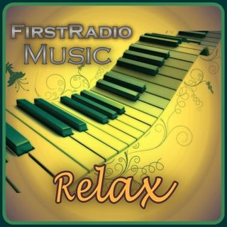 FirstRadio Music - Relax 3