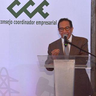 CCE lamenta retraso en aprobación de presupuesto