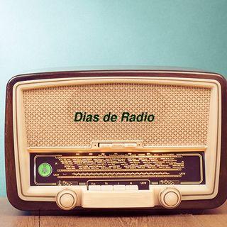 El show de Diasderadio