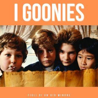 06-I Goonies
