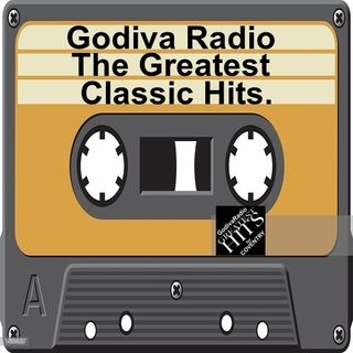 19th November 2019 Godiva Radio playing you the Greatest Classic Hits for Coventry and the World.